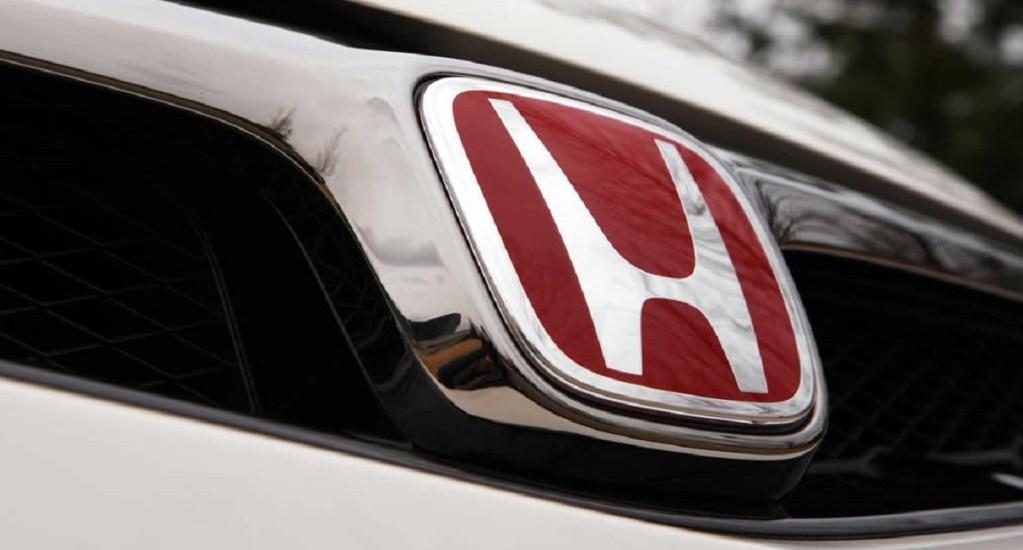 Honda venderá solo vehículos eléctricos en Norteamérica a partir de 2040 - Foto de internet