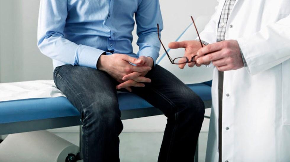 Qué es el varicocele y por qué causa infertilidad en los hombres?