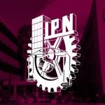 Inicia examen de admisión a nivel superior en el IPN - IPN escudo trolebús estudiante