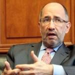 Funcionarios que acaten memorándum de AMLO podrían recibir sanciones penales - Foto de internet
