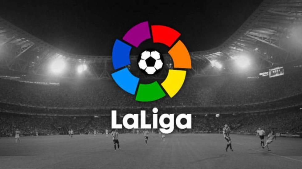 Peligra el partido Barcelona-Girona en Miami - la liga amaño partidos