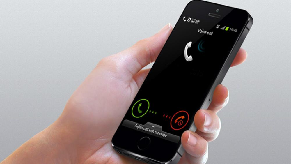 Mexicano crea app para bloquear llamadas fraudulentas a celulares. Noticias en tiempo real