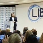 Partido de Zavala y Calderón se llamaría 'Libertad'
