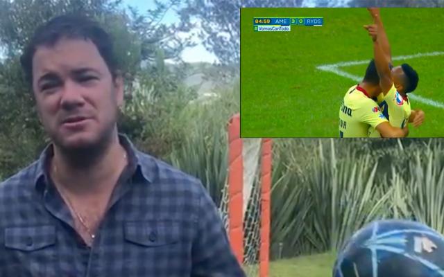 Lo mejor y lo peor de la Jornada 4 de la Liga MX