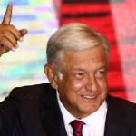 México mantendrá inercia de crecimiento económico en 2019: Moody's