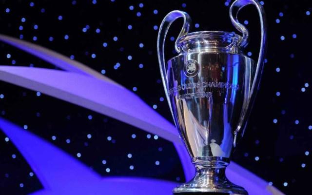 ¿Dónde podrás ver el sorteo de la Champions League? - Las ligas europeas buscan eliminar las medidas de la uefa que favorecen principalmente a los grandes clubes del continente