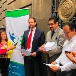 Foto de @UNPF_mx
