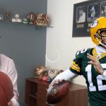 Pronóstico para el Super Bowl LIII