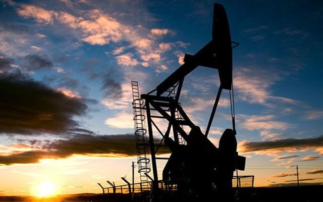 EE.UU. eximirá a China, India y Japón de sanciones petroleras