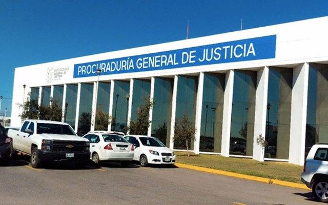 Suspenden a actuaria de Tamaulipas por presentar documentos falsos - Foto de Internet
