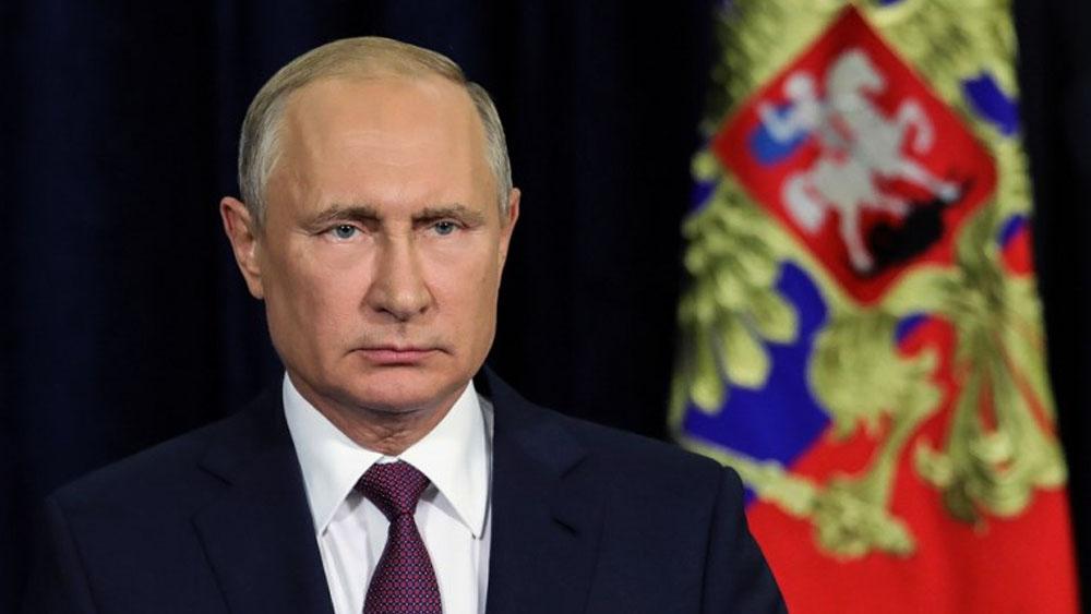 EEUU sanciona a navieras rusas por hacer negocios con Corea de Norte