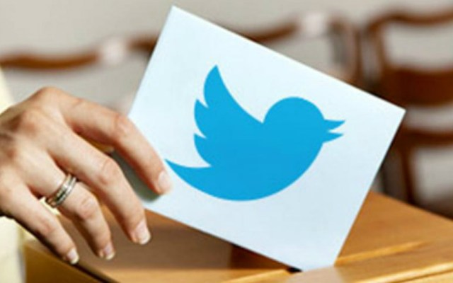 Ventajas y riesgos de las redes sociales en la democracia: Zovatto - Foto de Internet