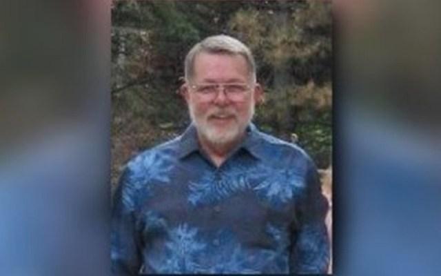 Policía mata a anciano mientras salvaba de la muerte a su nieto - Foto de internet