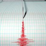Sismo magnitud 5.5 remece Perú sin daños ni víctimas - Foto de Twitter