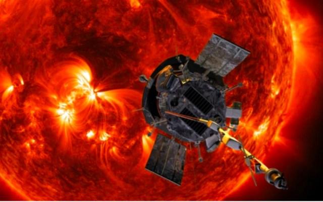 La NASA lanza sonda espacial para estudiar de cerca al Sol - Foto de Internet