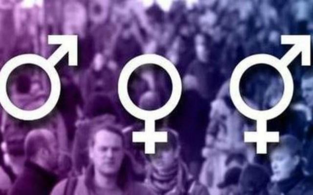 """Alemania aprueba legalización del """"tercer género"""" - Foto de Internet"""