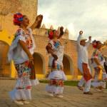 Empleos de industria turística aumentan 2.2 por ciento en 2018 - Foto de Sectur
