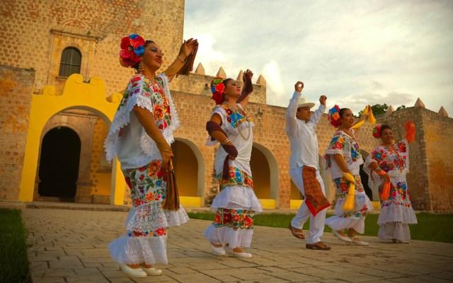 Secretaría de Turismo busca atraer a visitantes de China - Foto de Sectur