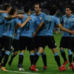 Foto de @Uruguay