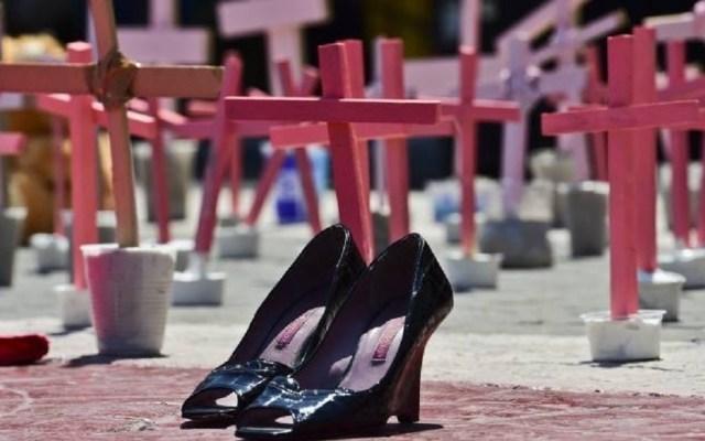Ciudad Juárez encabeza lista de feminicidios a nivel nacional - Foto de i