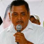 Muere en accidente vial alcalde de Oaxaca