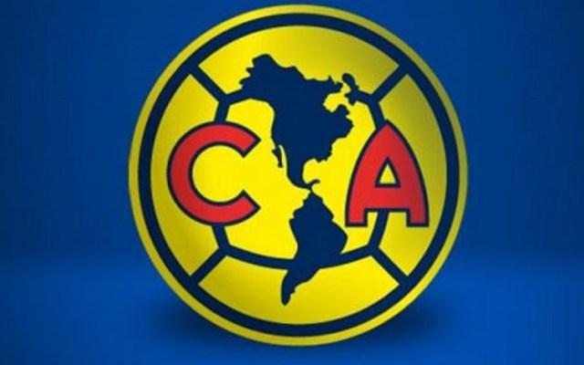 El América es el mejor equipo mexicano en el ranking mundial - Foto de Récord