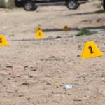 Hallan muertos a cuatro desaparecidos en Veracruz - asesinan a tres menores en tonalá