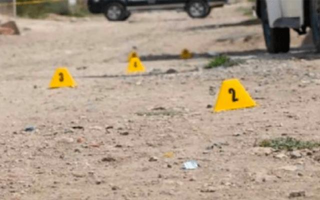 Asesinan a tres menores en Tonalá - asesinan a tres menores en tonalá