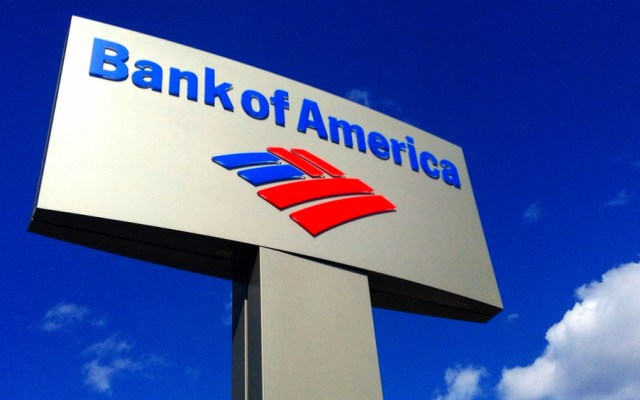 Bank of America congela cuentas de presuntos migrantes: The Miami Herald - Foto de Internet