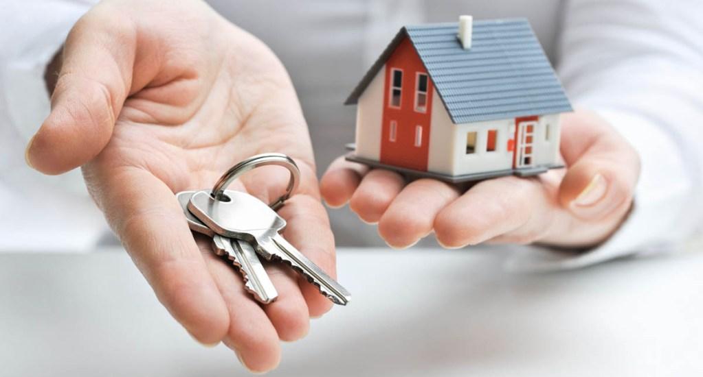 Precios de propiedades aumentaron en colonias afectadas por sismo del 19S - Foto de Internet