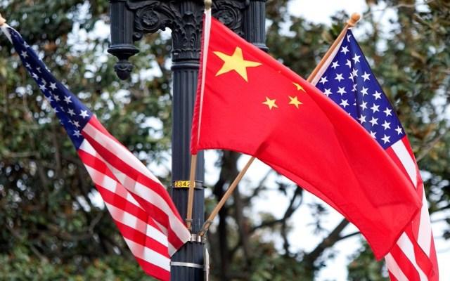 China se retira de negociaciones con EE.UU. - Foto de Internet