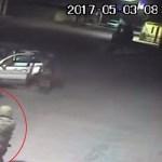 Absuelven a militar acusado de ejecutar a huachicolero en Palmarito - Foto de Internet