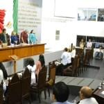 Foto de Congreso del Estado de Tabasco