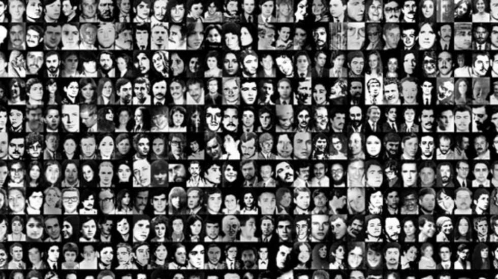 Sin datos oficiales sobre desaparecidos en San Luis Potosí - Foto de Internet
