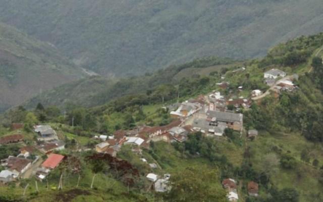 Disidentes de las FARC asesinan a tres geólogos de minera canadiense - Foto de El Tiempo