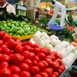 Inflación alcanzó 4.38 por ciento en abril - inflación en el mes de abril