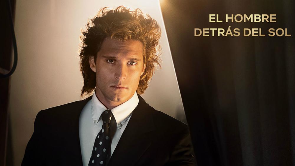 Confirman que sí habrá segunda temporada de la serie de Luis Miguel