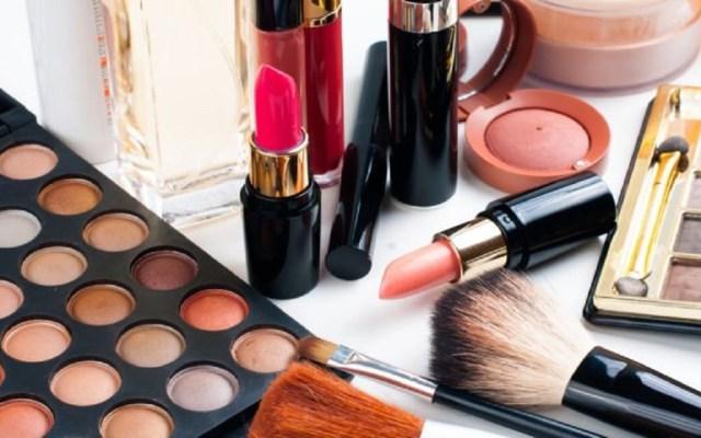 Maquillajes podrían propiciar cáncer e infertilidad - Foto de Internet