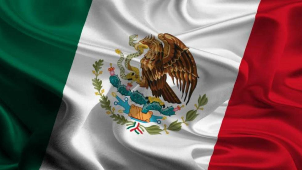 """¿Por qué México se escribe con """"x""""? - Foto de Internet"""