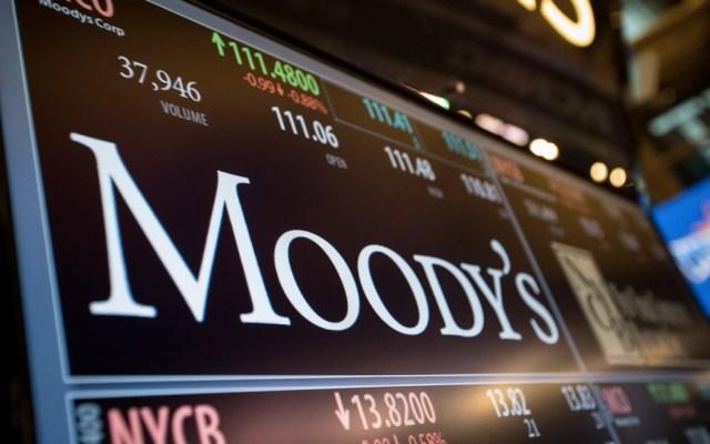 Moody's responde a AMLO; asegura que sí considera la corrupción en metodología - moody's