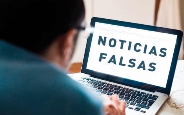 Mayoría de ciudadanos del mundo se cree capaz de detectar fake news - Foto de Internet