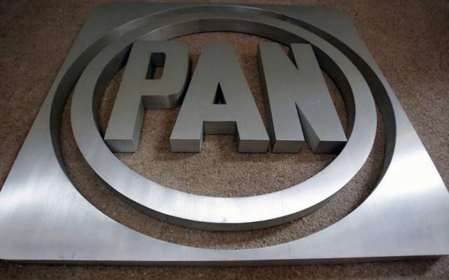 PAN llama a frente común ante inseguridad y violencia - Foto de Partido Acción Nacional