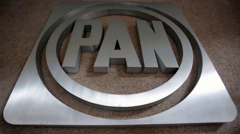 PAN apoya gobierno interino de Guaidó en Venezuela - Foto de Partido Acción Nacional