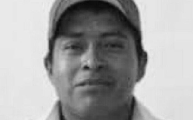 Asesinan a regidor de Obras Públicas poblano