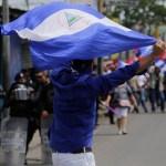 OEA propone reformas electorales en Nicaragua ante aguda crisis - Nicaragua