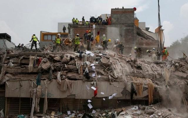 Crean manual para una mejor comunicación en caso de desastre - crean manual de comunicacion en caso de desastre