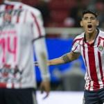 """""""Pulido es la farsa más grande que yo he visto"""": Carlos Hermosillo - carlos hermosillo falta de delanteros alan pulido"""
