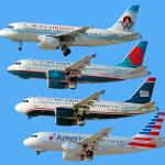 Aerolíneas de EE.UU. piden a AMLO continuar con NAIM