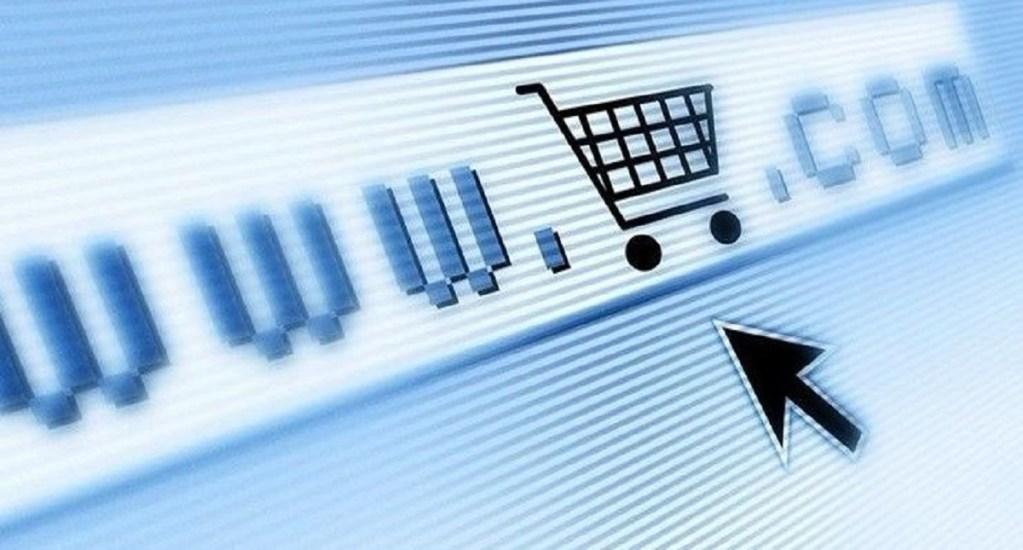 Alerta Condusef por fraude vía comercio electrónico - fraude condusef reclamaciones