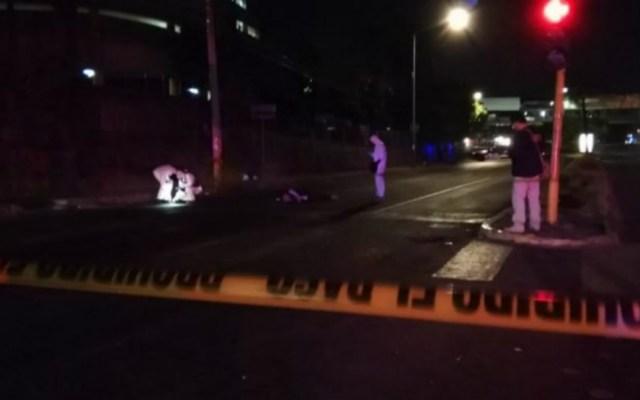Asesinan a conductor de Uber en Cuernavaca - asesinato conductor uber cuernavaca